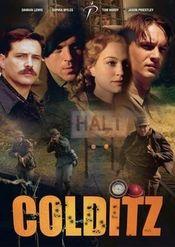 Evadare de la Colditz - Colditz (2005) Film Online Subtitrat