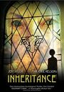 Film - Inheritance