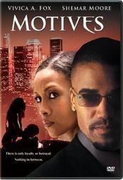 Motive (2004) Online Subtitrat
