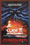 Curse III: Blood Sacrifice
