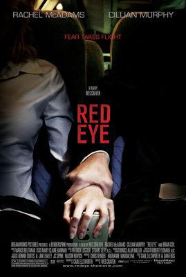 Zbor de noapte - Red Eye