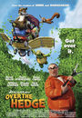 Film - Over the Hedge