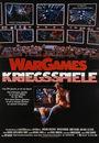 Film - WarGames