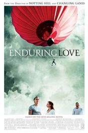 Poster Enduring Love