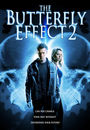 Film - The Butterfly Effect 2