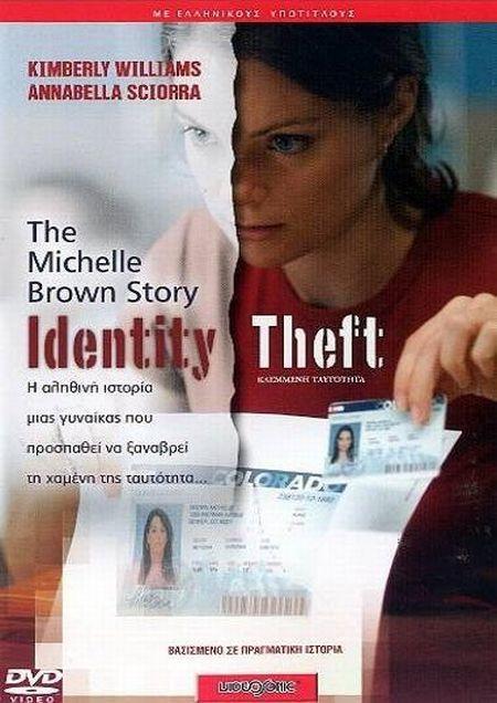 identity online movie
