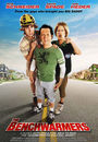 Film - The Benchwarmers