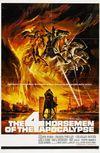 Cei patru cavaleri ai Apocalipsului