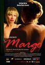 Film - Margo