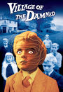 Film - Village of the Damned