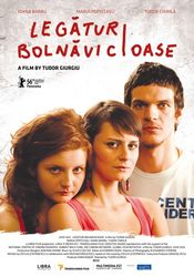 Legaturi bolnavicioase (2006)