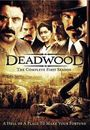 Film - Deadwood