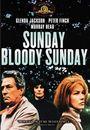 Film - Sunday Bloody Sunday