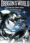 Lumea Dragonilor: O fantezie devenita realitate