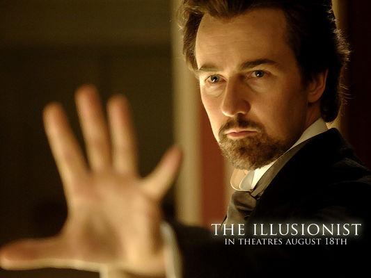 the-illusionist-530038l-imagine.jpg