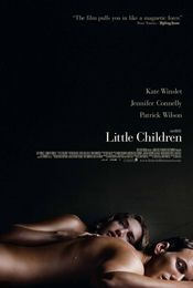 Poster Little Children