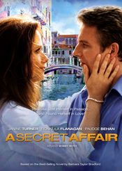 A secret affair 1999 movie online kick