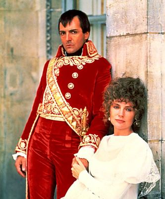 the life and legend of napoleon bonaparte in the film napoleon Napoleon i bonaparte 1769-1821 napoleon i and eventually a legend an assassination attempt on his life prompted napoleon to proclaim himself.