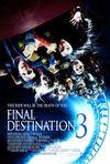 Destinație finală 3