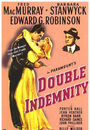 Film - Double Indemnity