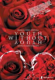 Poster Youth Without Youth