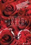 Tinerețe fără tinerețe