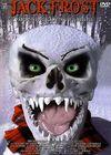 Omul de zăpadă ucigaș