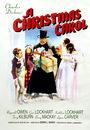 Film - A Christmas Carol