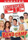 Film - American Pie presents: Band Camp