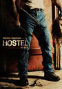 Film - Hostel