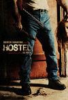 Hostel - Căminul ororilor
