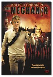 The Mechanik - Vanatoarea de mafioti (2005) online subtitrat