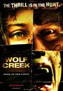 Film - Wolf Creek