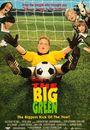Film - The Big Green