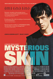 Poster Mysterious Skin