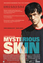 Film - Mysterious Skin