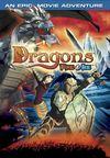 Razboiul Dragonilor
