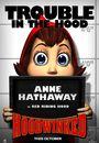 Film - Hoodwinked