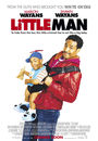 Film - Little Man