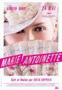 Film - Marie Antoinette