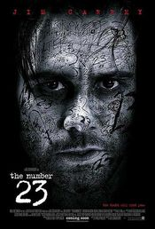 The Number 23  Numarul 23 Film Thriller Online (2007)