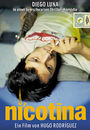 Film - Nicotina