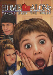 Home Alone 4: Taking Back the House‎ - Singur acasa 4 online subtitrat