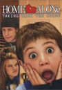 Film - Home Alone 4