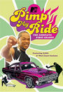 Film - Pimp My Ride