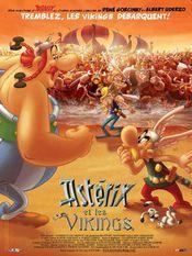 Asterix si Vikingii online
