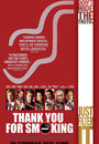 Film - Thank You for Smoking