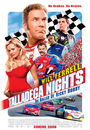 Film - Talladega Nights: The Ballad of Ricky Bobby