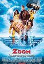 Film - Zoom