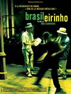 În ritm brazilian